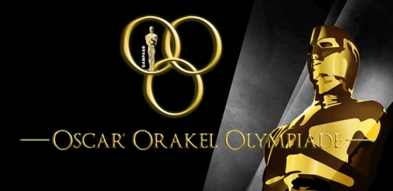 Oscar Orakel Olympiade 2011