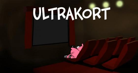 Ultrakort 2012
